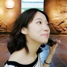 雪晨 User Profile