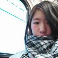 Xuanming Kullanıcı Profili