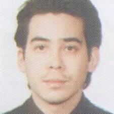 Profilo utente di Paolo Juno