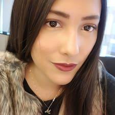 Mandy - Profil Użytkownika
