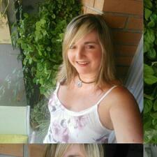 Profil utilisateur de M.Mar