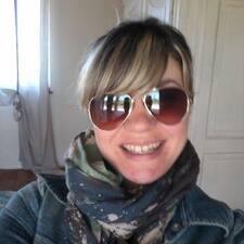 Profil utilisateur de Piera