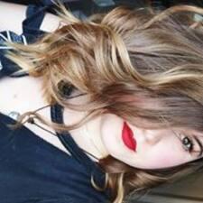 Juliane Kullanıcı Profili