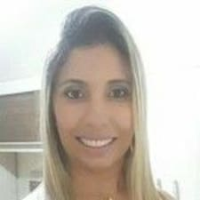 Profil korisnika Joice