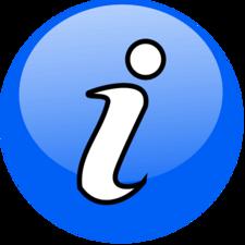 Profil utilisateur de Guru