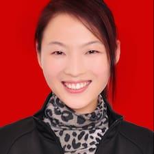 Profilo utente di 佳佳