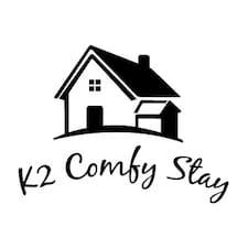 Comfystay3