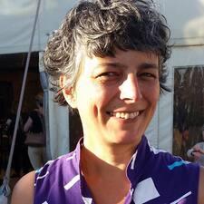Aliceson User Profile