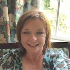 Shelley - Profil Użytkownika
