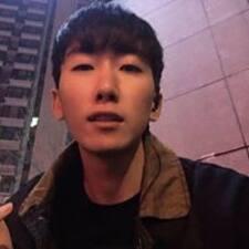 Yong-Hwan Kullanıcı Profili