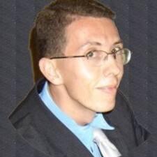 Profil korisnika Durval Carvalho