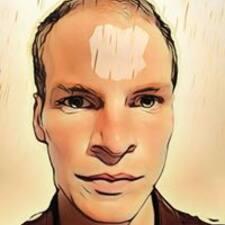 Toby Brugerprofil