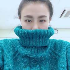 Siman User Profile