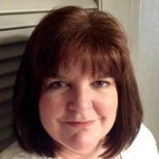 Joanne Kullanıcı Profili