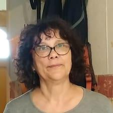 Nicole-Jeanne