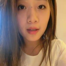 Qian Kullanıcı Profili