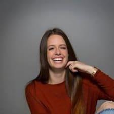 Lénnie User Profile