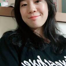 Kwon님의 사용자 프로필