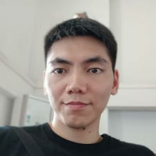 Nutzerprofil von 良梁