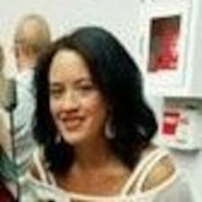 Chantelle Kullanıcı Profili