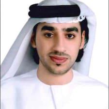 Sultanさんのプロフィール