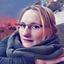 Janine Kullanıcı Profili