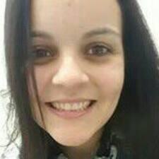 Maria Alice User Profile