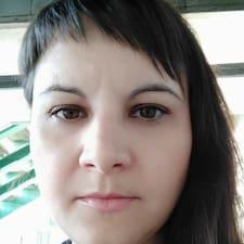 Κατερινα User Profile