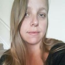 Потребителски профил на Andrea