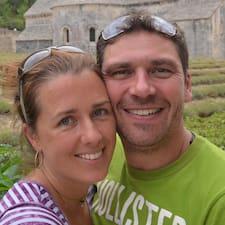 Andy Und Sabine