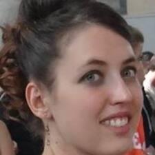 Adéline User Profile