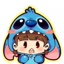 Profil utilisateur de 梵峻