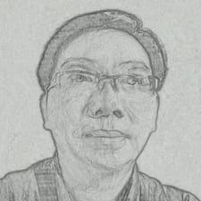 Boon Kui User Profile