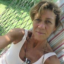 Agnese - Uživatelský profil