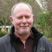 Profil Pengguna Lothar