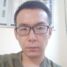 星宇 Kullanıcı Profili