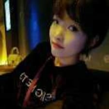 Profil utilisateur de 晓林