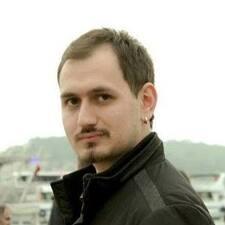 Mehmet Orhun User Profile