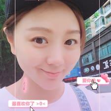 Profil korisnika 轩轩