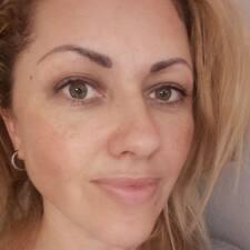 Sibylle - Profil Użytkownika