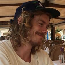 Jan Håkon User Profile