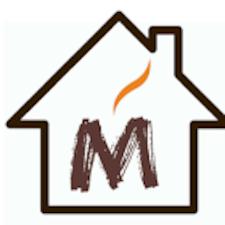 Profil Pengguna Meritxell