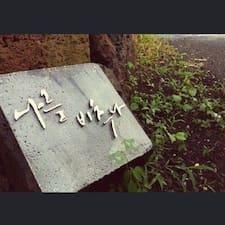 Nutzerprofil von 민호