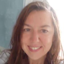 Cécilia Kullanıcı Profili