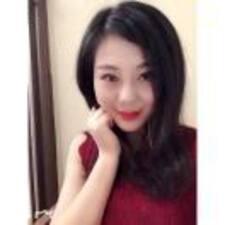 Profil utilisateur de 汶希