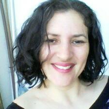 Rosimery User Profile