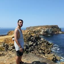 Joseba - Profil Użytkownika