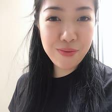 Cassandra Michelle User Profile