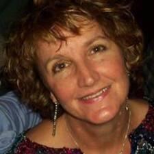 Dorothy Kullanıcı Profili