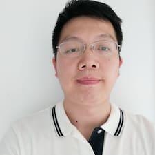 Profilo utente di Pan
